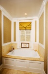 Bedrooms & Baths-5