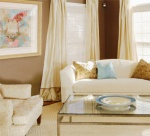 Living Spaces-21
