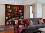 Living Spaces-7
