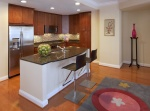 View the album Kitchen & Dining Rooms